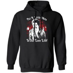 La Bamba put a little Mota in our love life shirt $19.95 redirect03292021050305 6