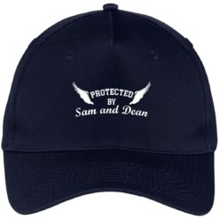 Protected by Sam and Dean hat, cap $24.75 redirect03312021030346 1