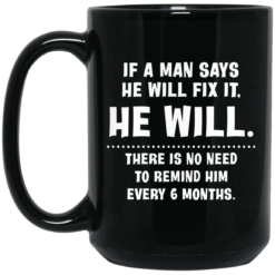 If a man says he will fix it he will mug $16.95 redirect04012021000413 1