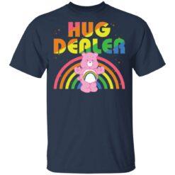 Care bears hug dealer shirt $19.95 redirect04012021030411 1