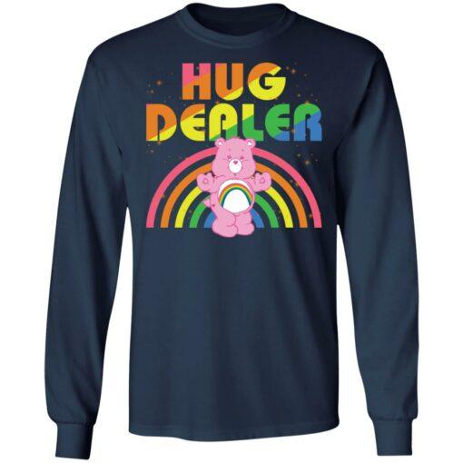 Care bears hug dealer shirt $19.95 redirect04012021030411 5