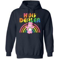 Care bears hug dealer shirt $19.95 redirect04012021030411 7