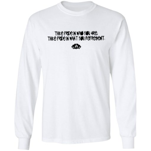 The real Los Angeles Compton south central shirt $25.95 redirect04022021230459 10