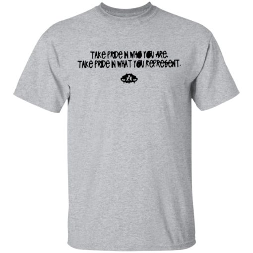 The real Los Angeles Compton south central shirt $25.95 redirect04022021230459 2