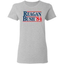 Reagan Bush 84 shirt $19.95 redirect04092021230404 3