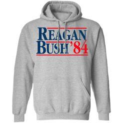 Reagan Bush 84 shirt $19.95 redirect04092021230405 2