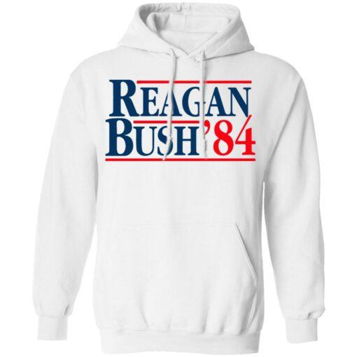 Reagan Bush 84 shirt $19.95 redirect04092021230405 3