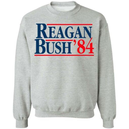 Reagan Bush 84 shirt $19.95 redirect04092021230405 4