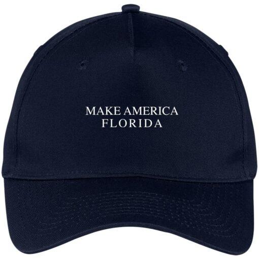 Make America Florida hat, cap $24.75 redirect04122021000456 1