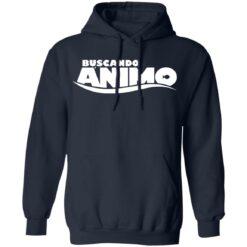 Buscando animo shirt $19.95 redirect04132021230436 1