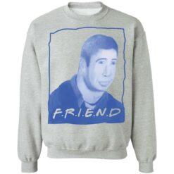 Warped Ross friend shirt $19.95 redirect04162021020445 3