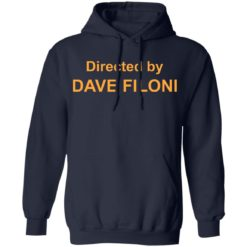Directed by Dave Filoni shirt $19.95 redirect04202021220441 7