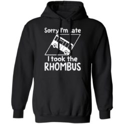 Sorry i'm late i took the rhombus shirt $19.95 redirect04212021230427 16