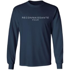 Reconnaissante pour shirt $19.95 redirect04262021020410 2