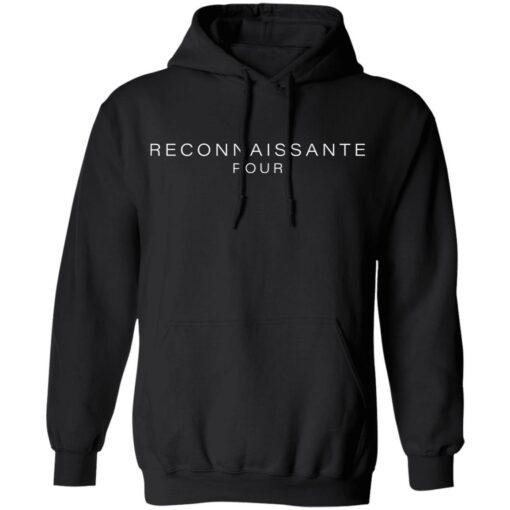 Reconnaissante pour shirt $19.95 redirect04262021020410 3