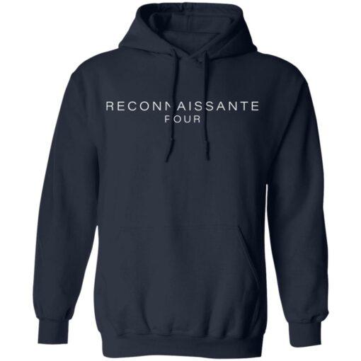 Reconnaissante pour shirt $19.95 redirect04262021020410 4