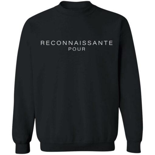 Reconnaissante pour shirt $19.95 redirect04262021020410 5