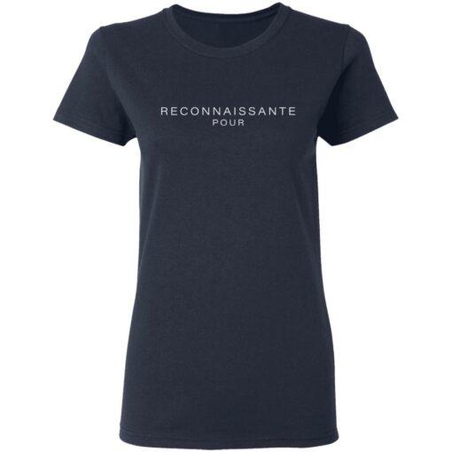 Reconnaissante pour shirt $19.95 redirect04262021020410