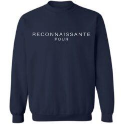 Reconnaissante pour shirt $19.95 redirect04262021020410 6