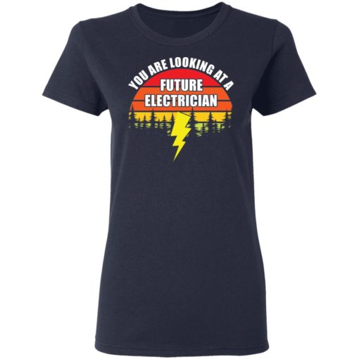 Vintage you are looking at a future electrician shirt $19.95 redirect05042021040553 3