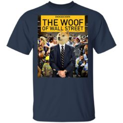 Dogecoin the woof of wall street shirt $19.95 redirect05042021220545 1