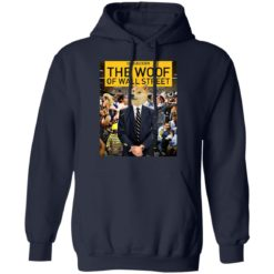 Dogecoin the woof of wall street shirt $19.95 redirect05042021220545 7