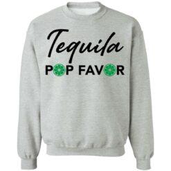 Tequila pop favor shirt $19.95 redirect05052021030553 8