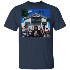 Mens tee grizzley built for whatever tee world shirt $19.95 redirect05072021020520 1