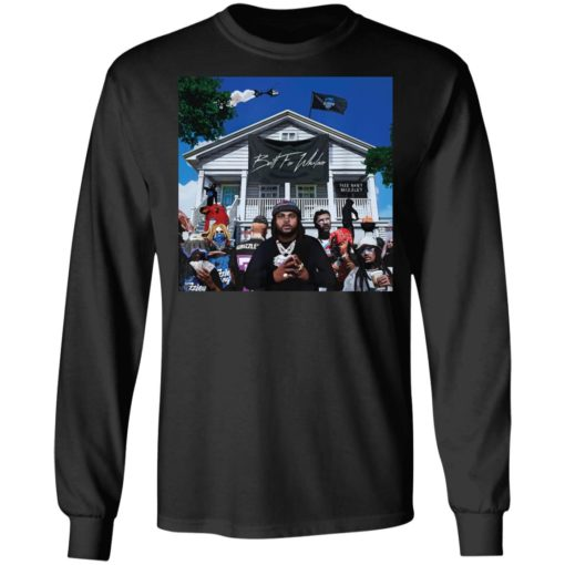 Mens tee grizzley built for whatever tee world shirt $19.95 redirect05072021020520 4