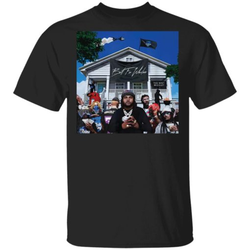 Mens tee grizzley built for whatever tee world shirt $19.95 redirect05072021020520