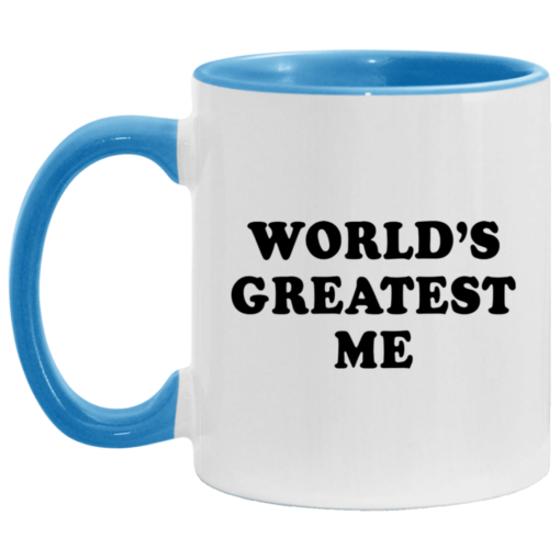 World's greatest me mug $17.95 redirect05092021230510 1