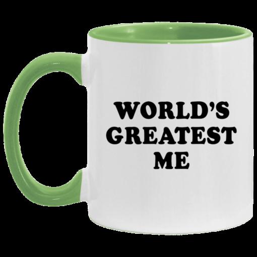 World's greatest me mug $17.95 redirect05092021230510 2