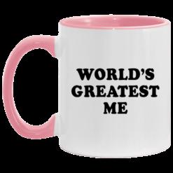 World's greatest me mug $17.95 redirect05092021230510 3