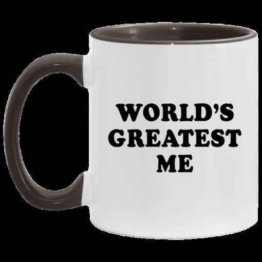 World's greatest me mug $17.95 redirect05092021230510 4