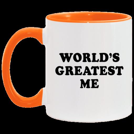 World's greatest me mug $17.95 redirect05092021230510 5