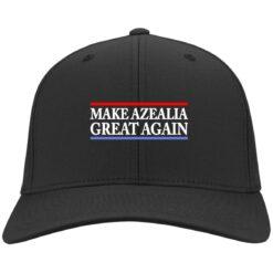 Make Azealia great again hat, cap $24.75 redirect05092021230537 2