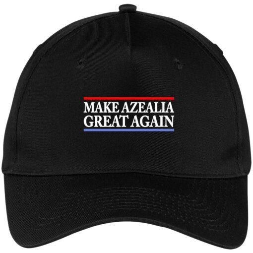 Make Azealia great again hat, cap $24.75 redirect05092021230537