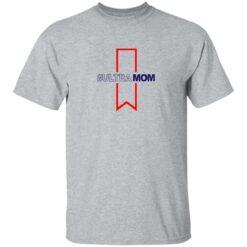 Untra mom moms like beer too shirt $25.95 redirect05102021000545 2