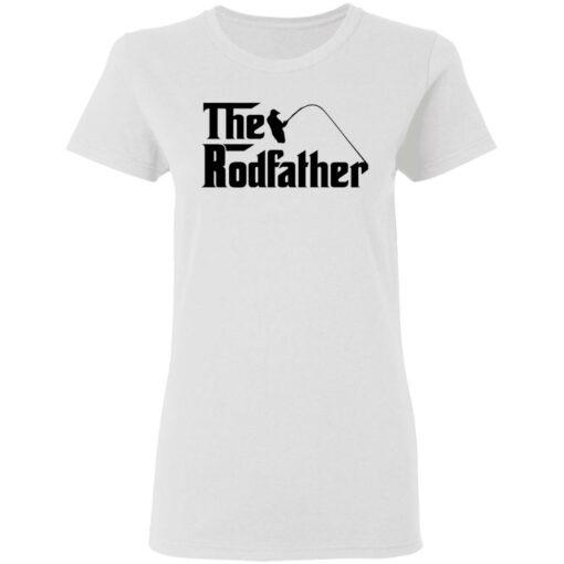 Fishing the rodfather shirt $19.95 redirect05102021230511 2