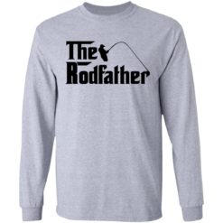 Fishing the rodfather shirt $19.95 redirect05102021230511 4