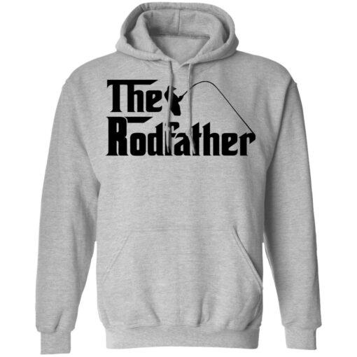 Fishing the rodfather shirt $19.95 redirect05102021230511 6