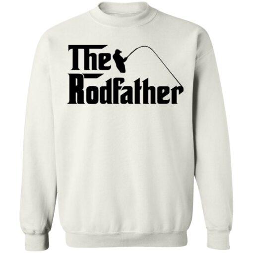 Fishing the rodfather shirt $19.95 redirect05102021230511 9
