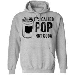 It's called pop not soda shirt $19.95 redirect05112021040555 6