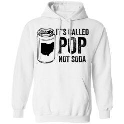 It's called pop not soda shirt $19.95 redirect05112021040555 7