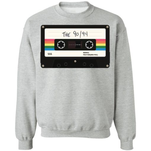 Cassette the 90 94 sss normal position ORD PHX shirt $19.95 redirect05132021000556 8