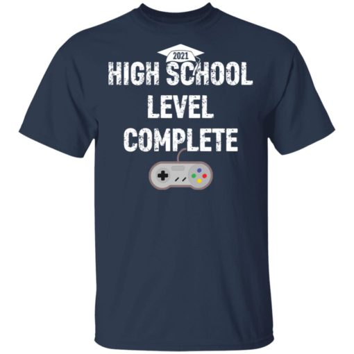 Game high school level complete shirt $19.95 redirect05142021050553 1