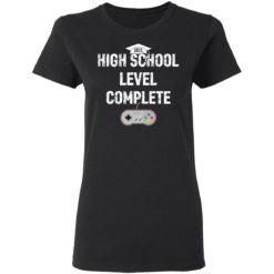 Game high school level complete shirt $19.95 redirect05142021050553 2