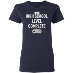 Game high school level complete shirt $19.95 redirect05142021050553 3