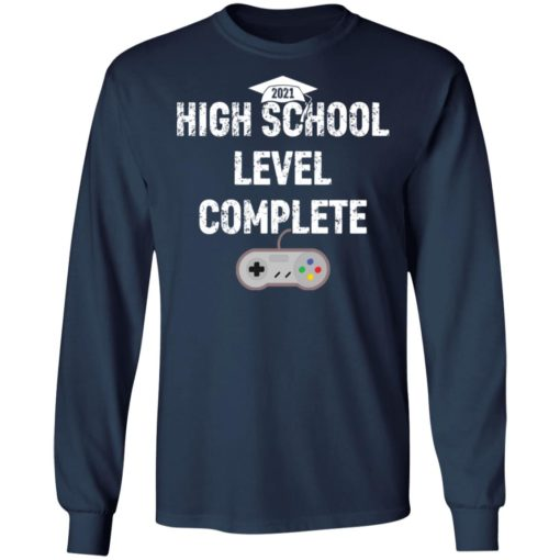 Game high school level complete shirt $19.95 redirect05142021050553 5