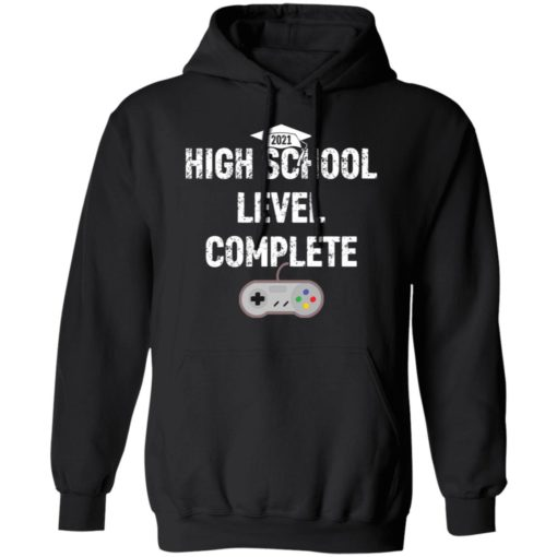 Game high school level complete shirt $19.95 redirect05142021050553 6